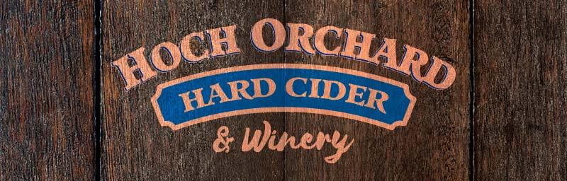 Hoch Orchard logo.jpg