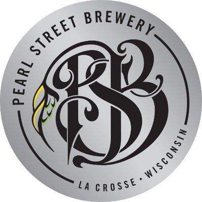 Pearl Street Logo.jpg