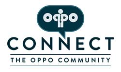 OppOConnect_Logo_250x150px.jpg