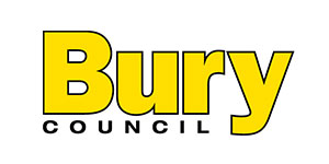 Supporters_BuryCouncil_300x150px.jpg
