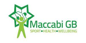 Supporters_Maccabi_300x150px.jpg