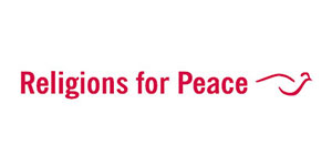 Supporters_ReligionsForPeace_300x150px.jpg