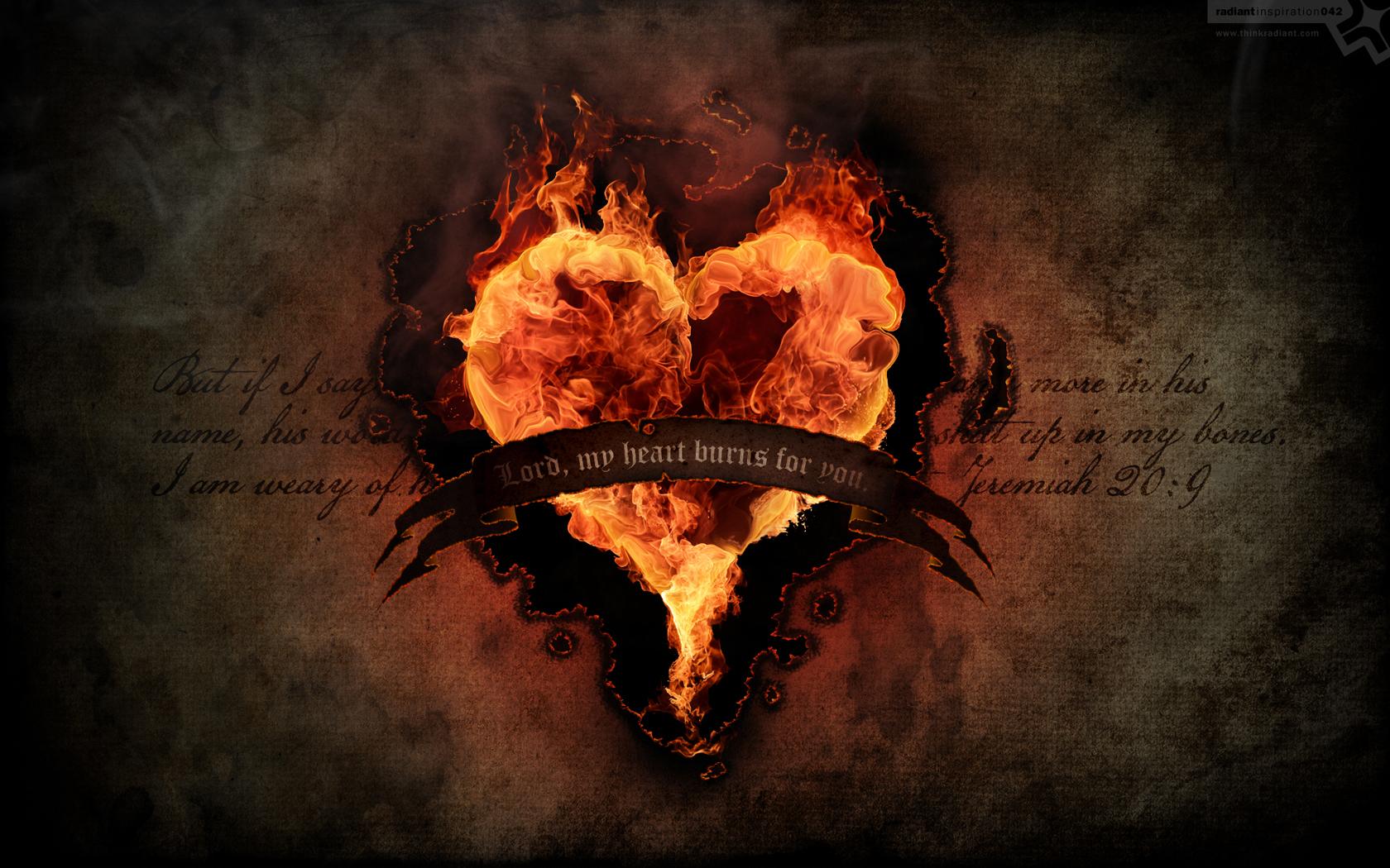 My Hear Burns.jpg