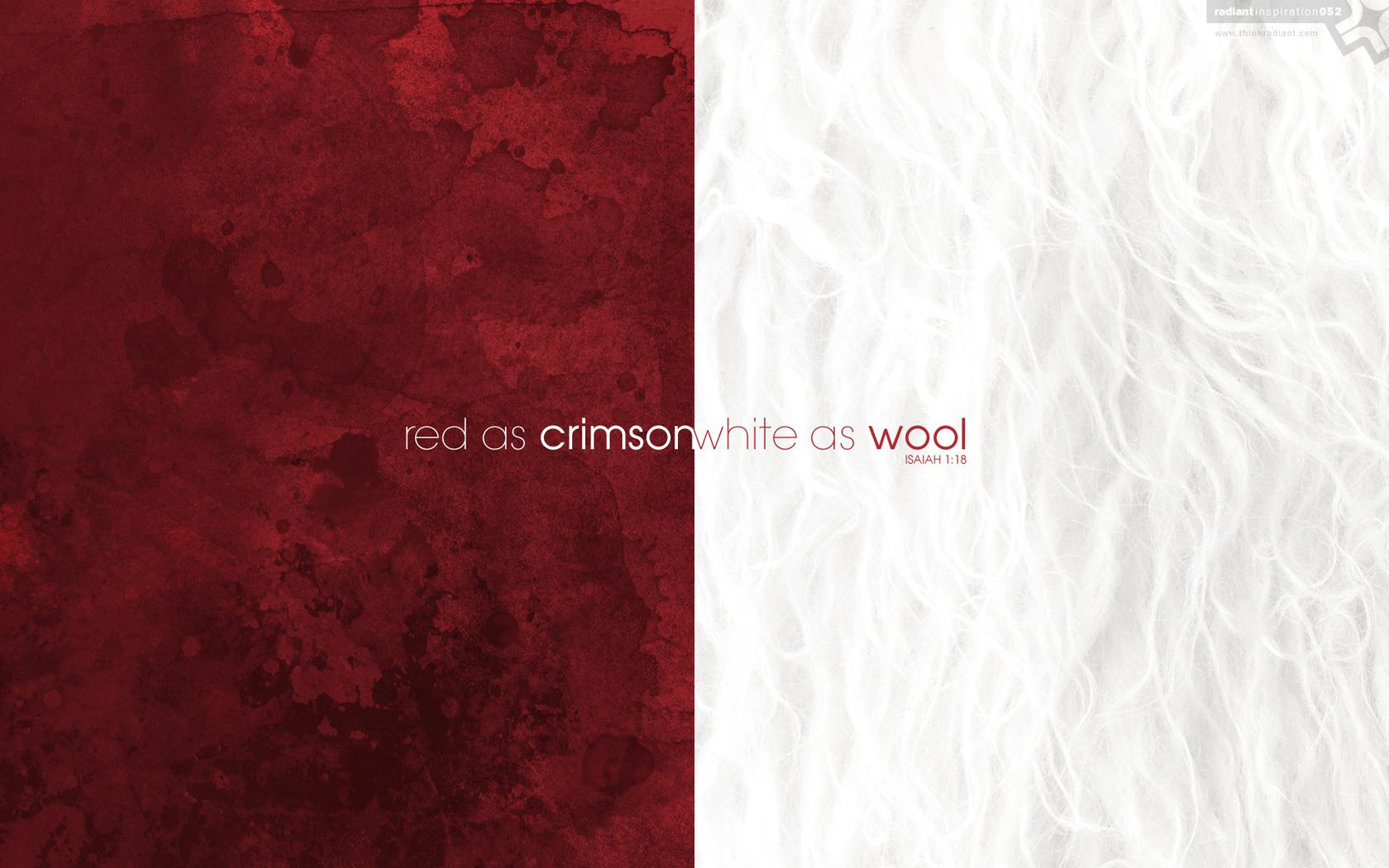 Red as Crimson.jpg