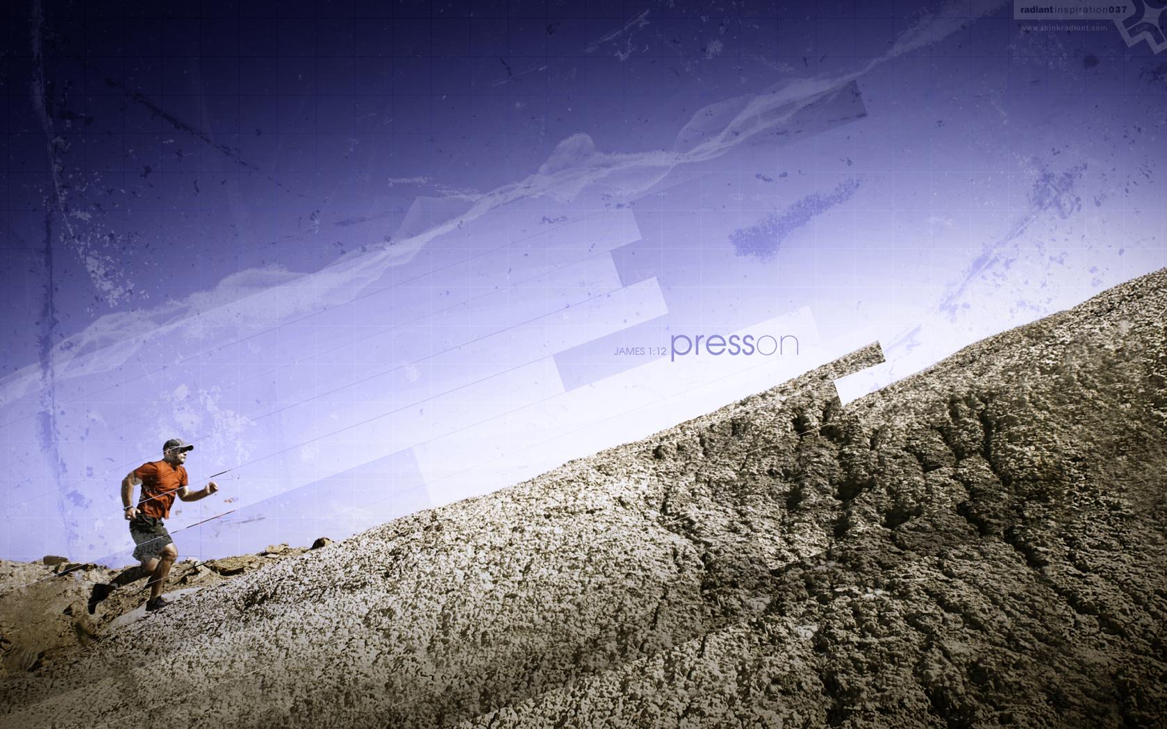 Press On.jpg