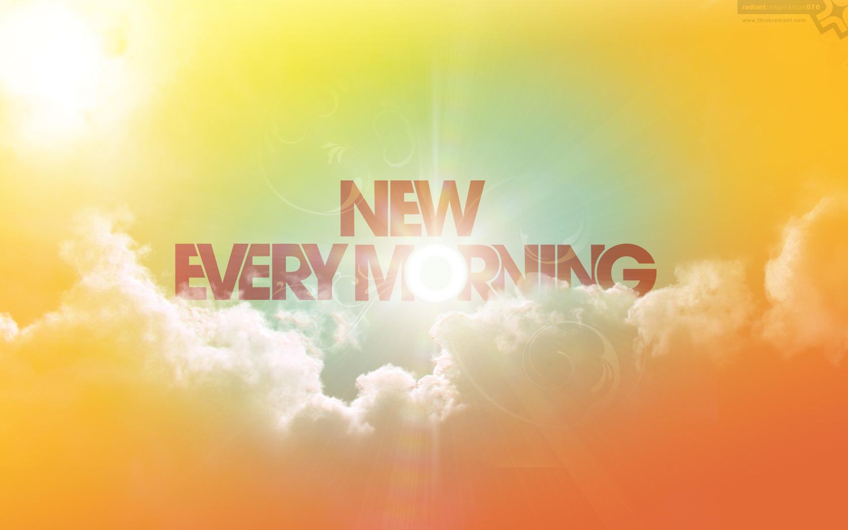 New Every Morning.jpg
