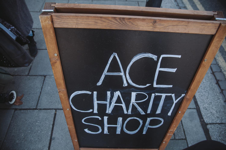 charity photography-4.jpg