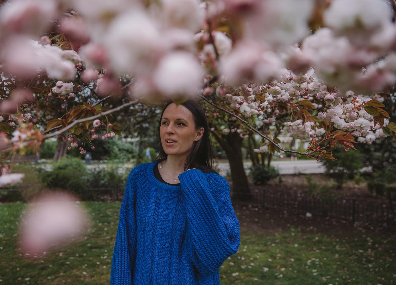 portrait photography east london victoria park-32.jpg