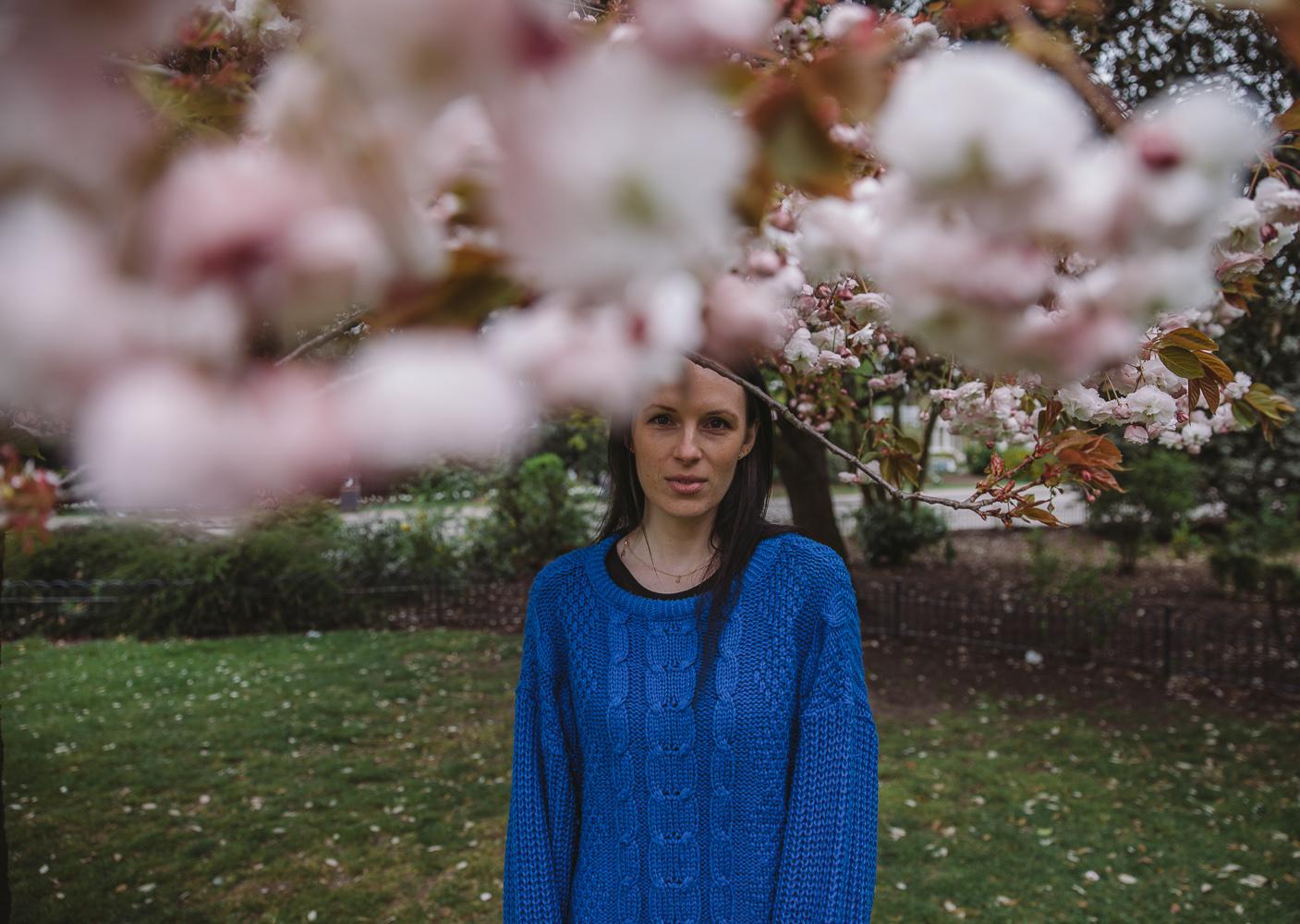 portrait photography east london victoria park-34.jpg