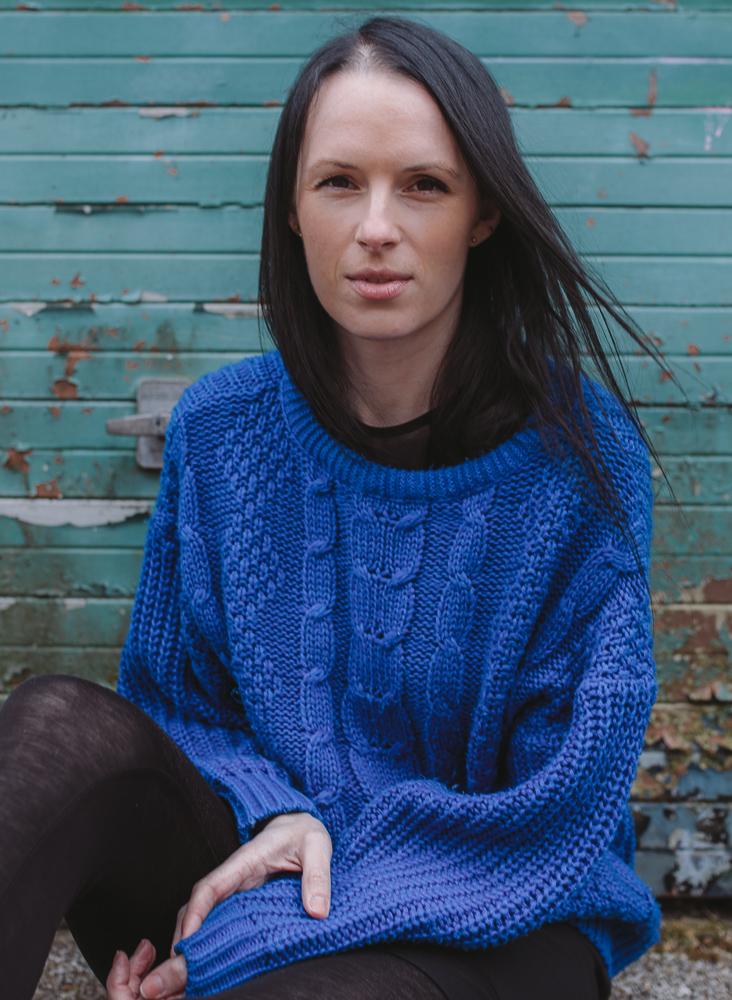 portrait photography east london victoria park-65.jpg
