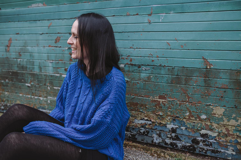 portrait photography east london victoria park-79.jpg