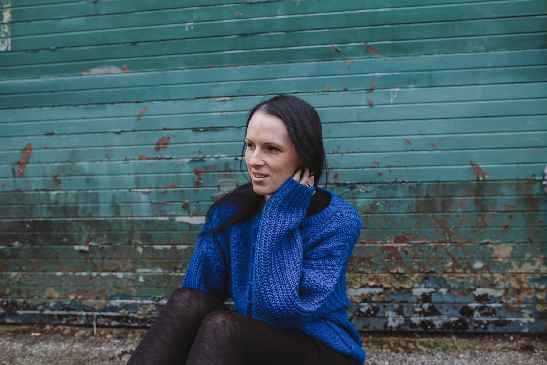 portrait photography east london victoria park-84.jpg