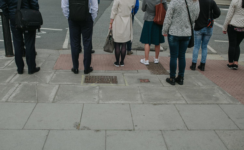travel photography Dublin-3.jpg