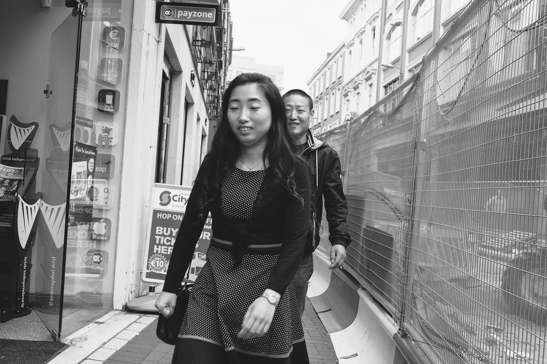 travel photography Dublin-31.jpg