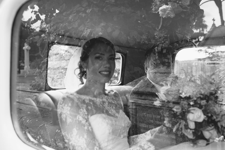somerset wedding tone dale house-2.jpg
