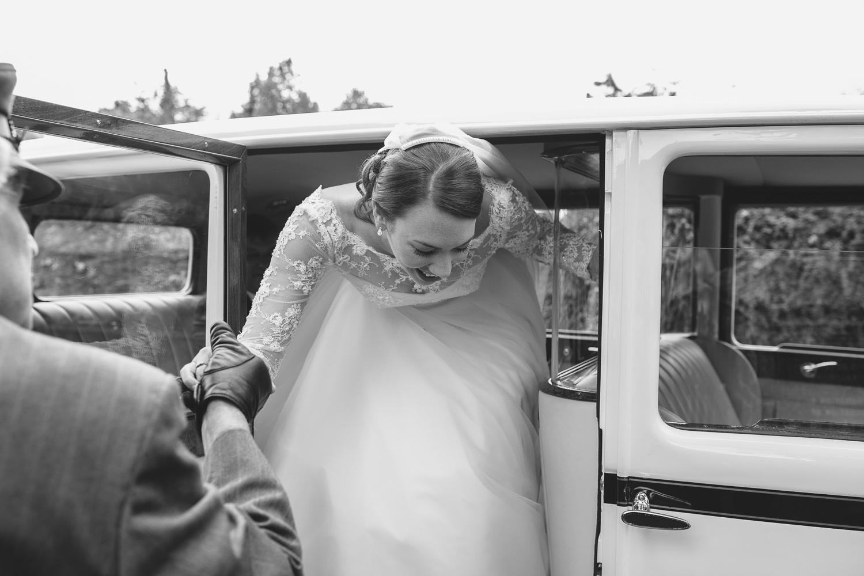somerset wedding tone dale house-3.jpg