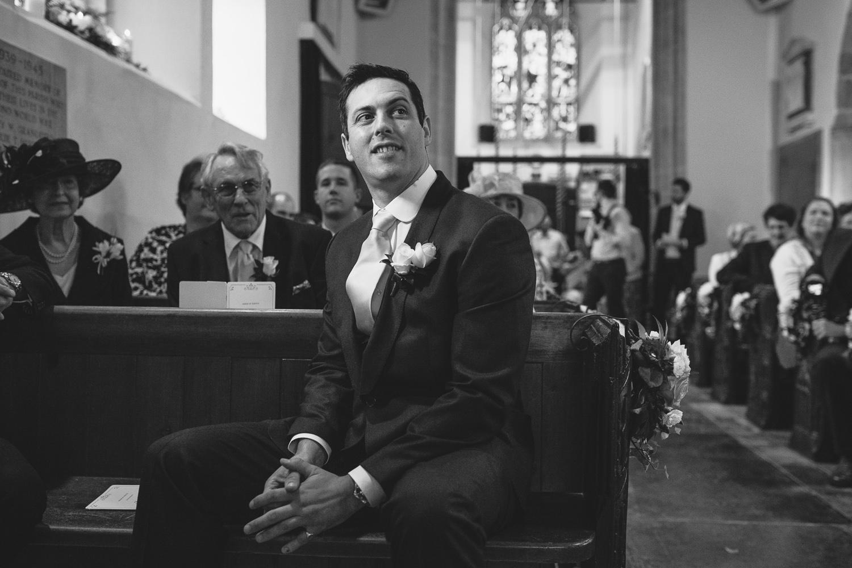 somerset wedding tone dale house-5.jpg