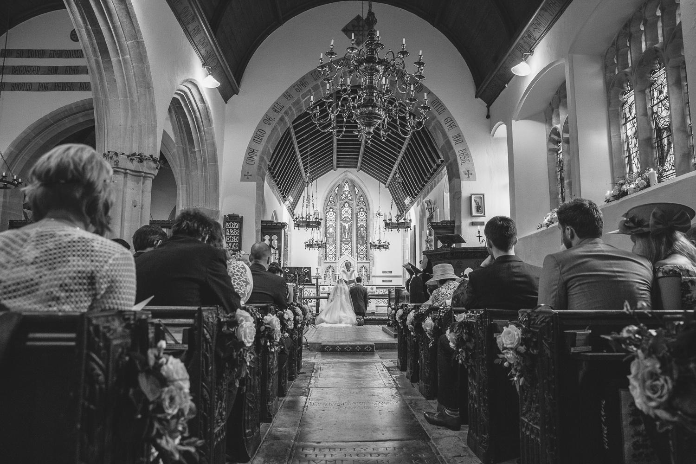 somerset wedding tone dale house-10.jpg