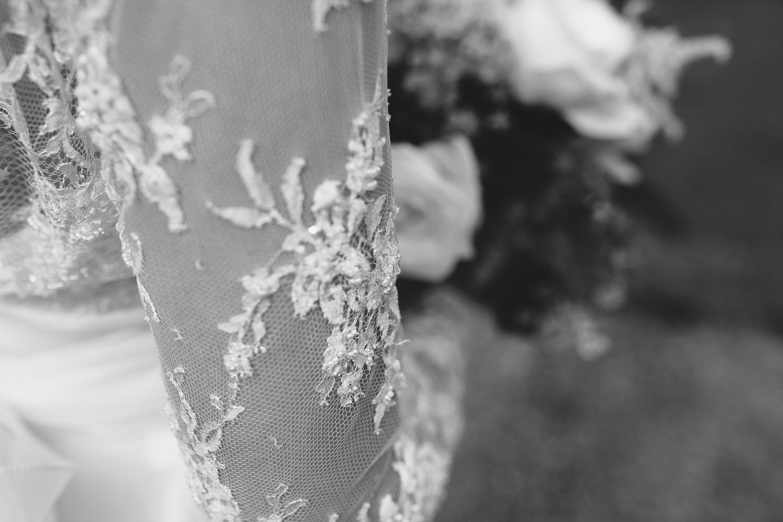 somerset wedding tone dale house-30.jpg