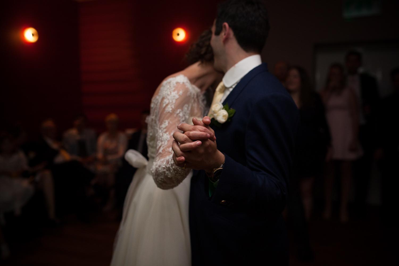 somerset wedding tone dale house-45.jpg