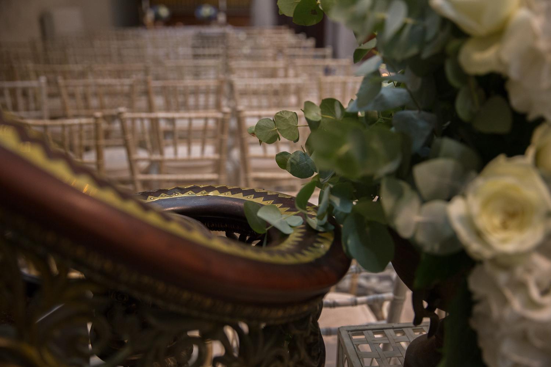 leigh court wedding bristol-4.jpg