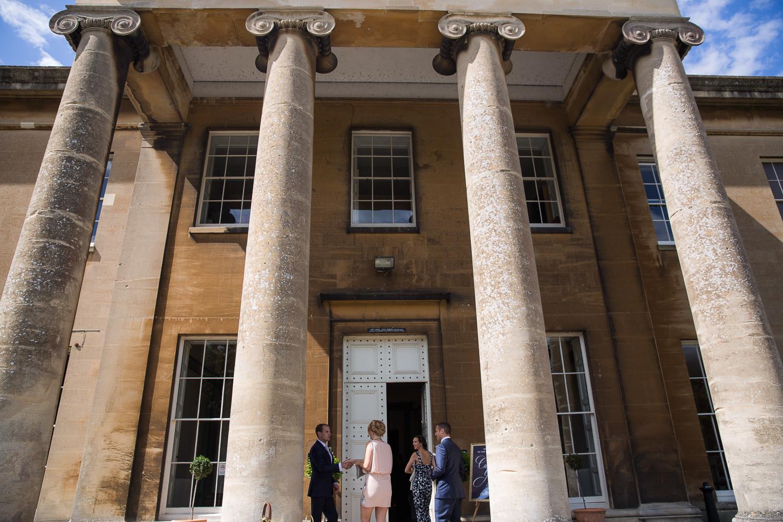 leigh court wedding bristol-8.jpg