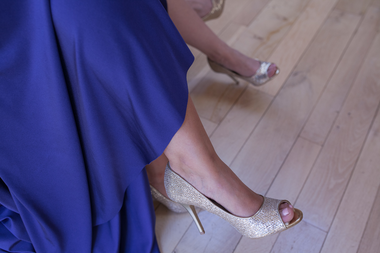 leigh court wedding bristol-10.jpg
