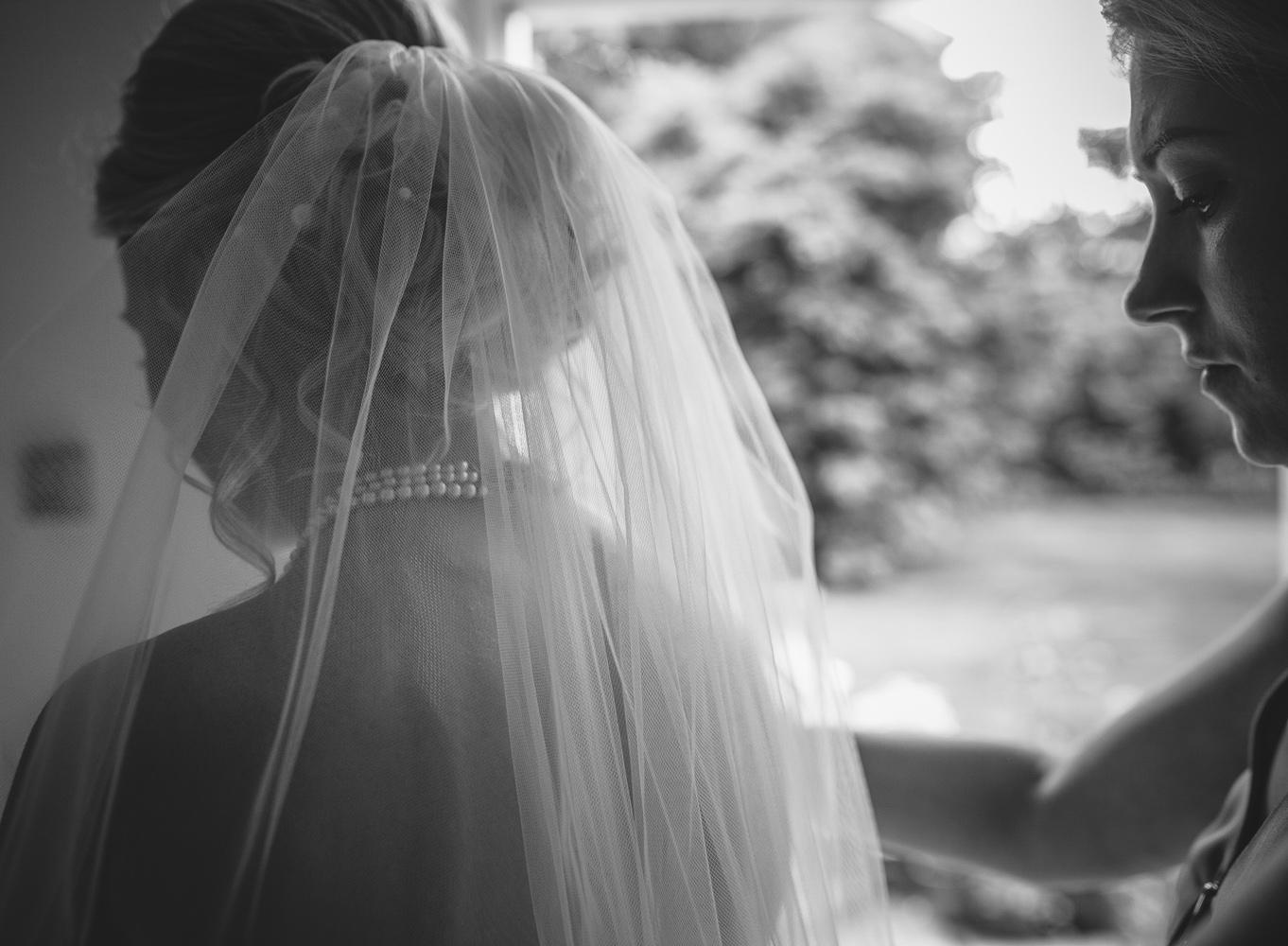leigh court wedding bristol-16.jpg