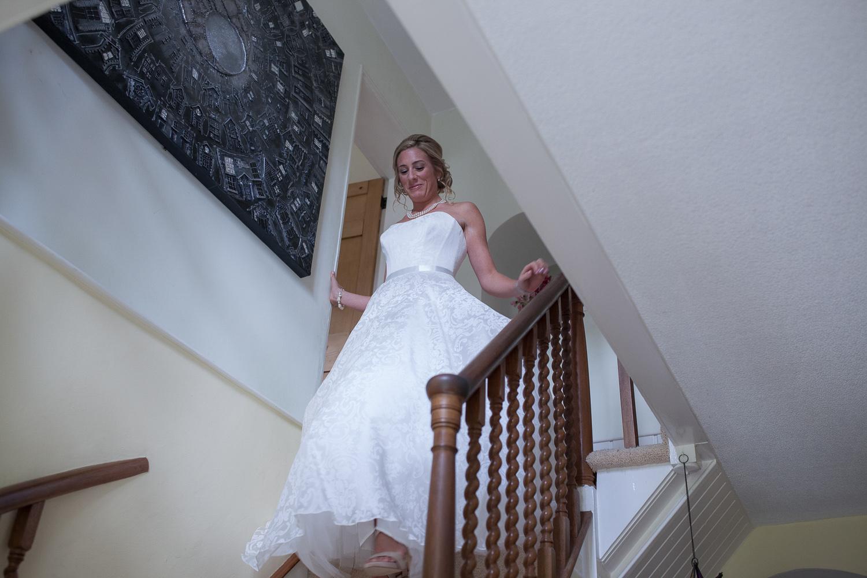 leigh court wedding bristol-15.jpg