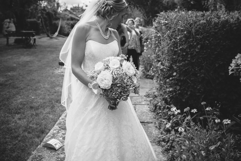 leigh court wedding bristol-17.jpg