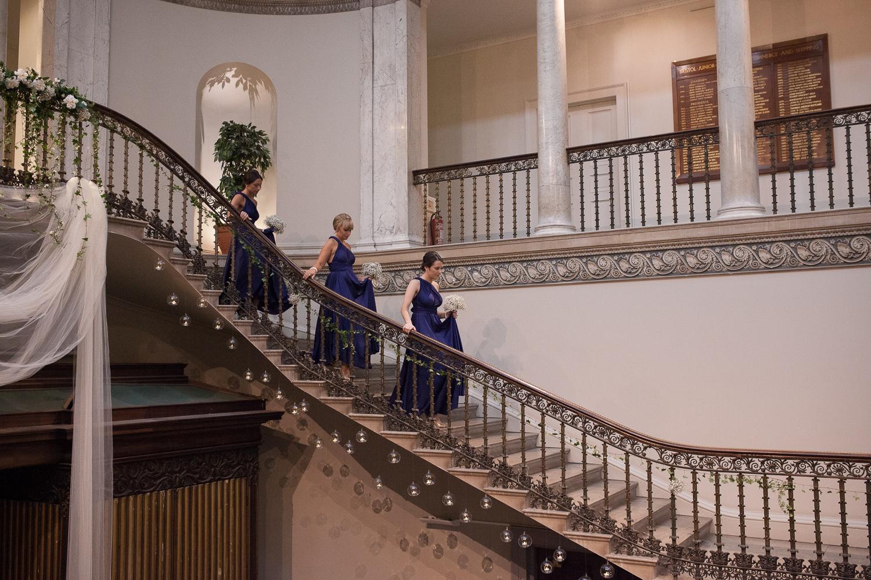 leigh court wedding bristol-19.jpg