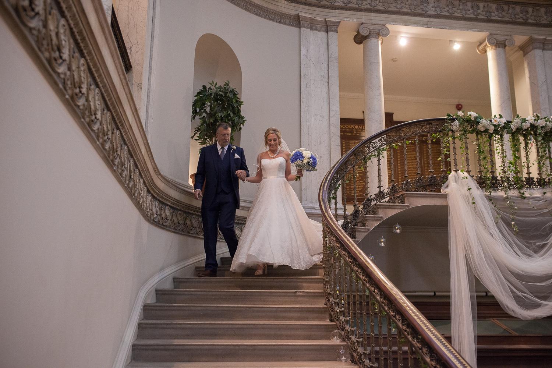 leigh court wedding bristol-20.jpg