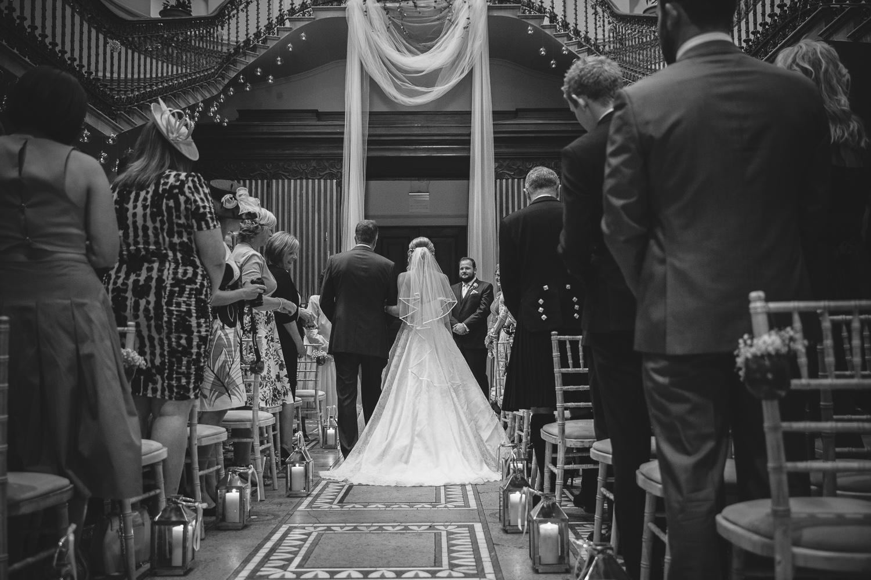leigh court wedding bristol-21.jpg