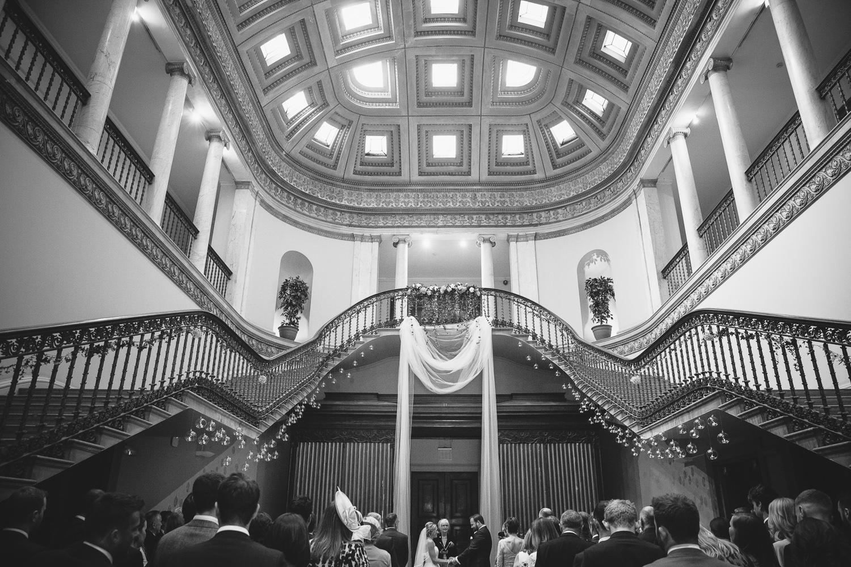 leigh court wedding bristol-23.jpg