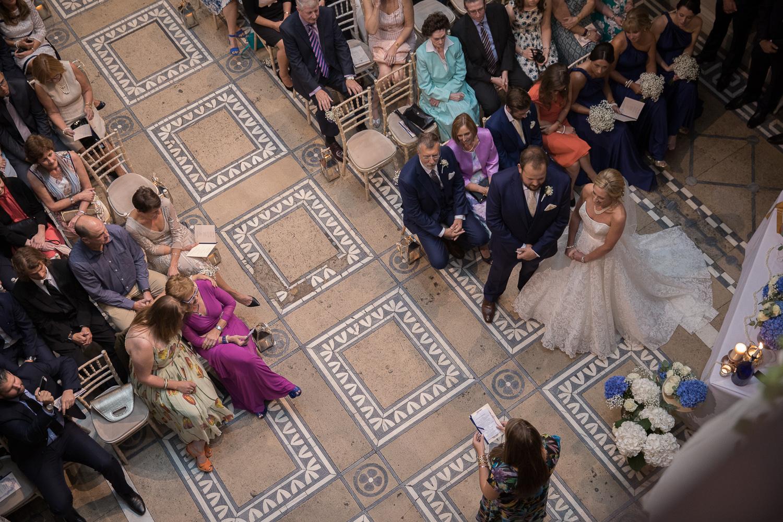 leigh court wedding bristol-22.jpg
