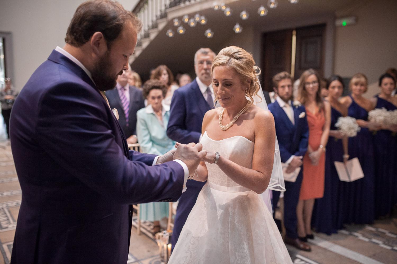 leigh court wedding bristol-24.jpg
