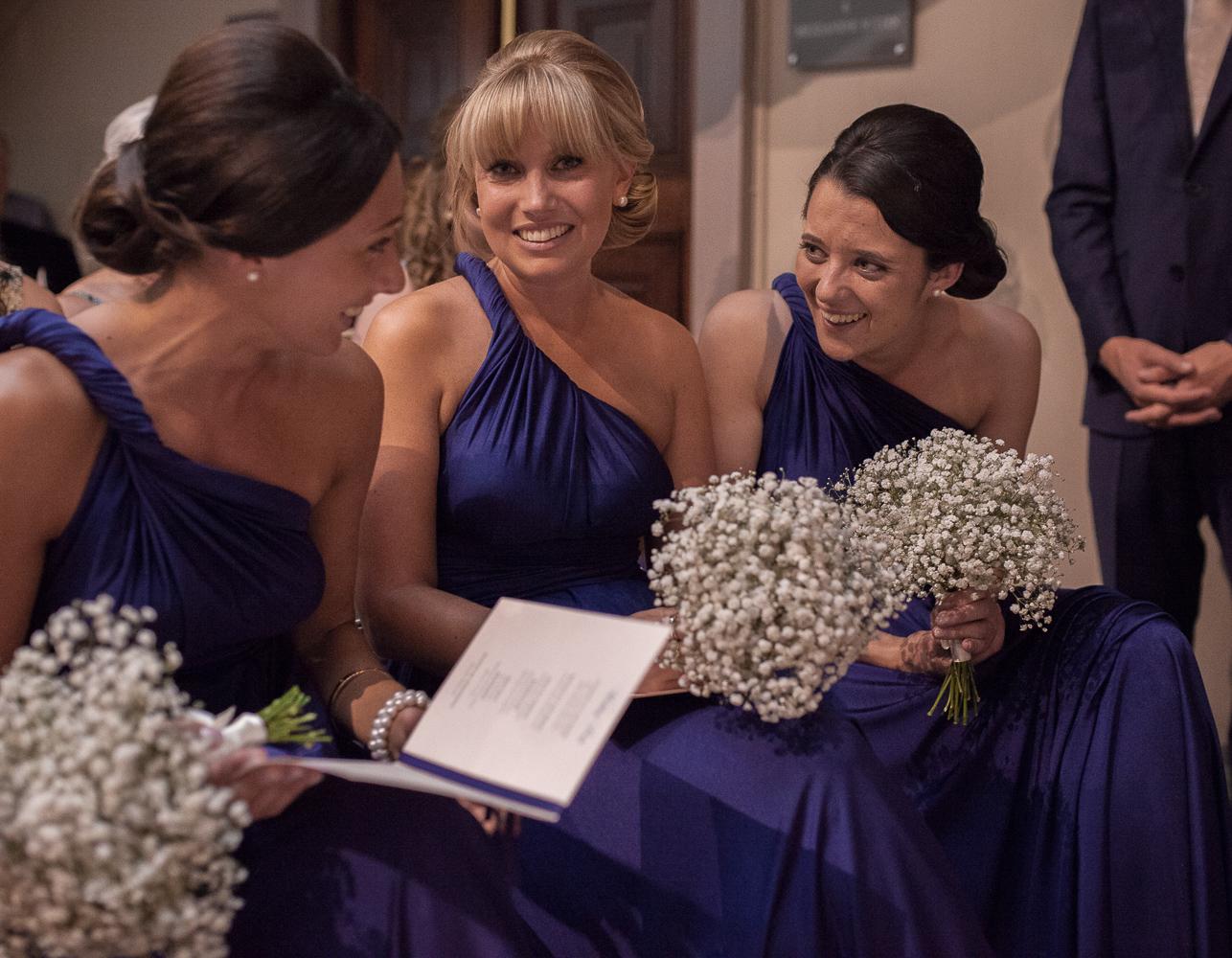 leigh court wedding bristol-25.jpg