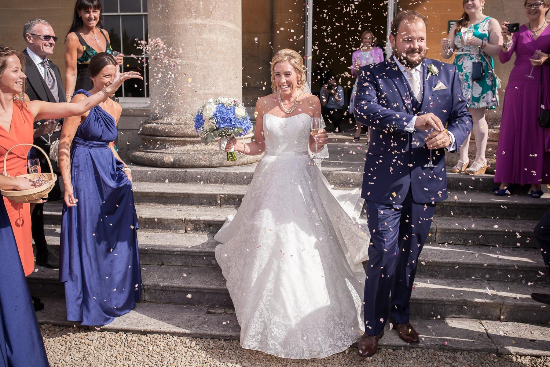 leigh court wedding bristol-28.jpg