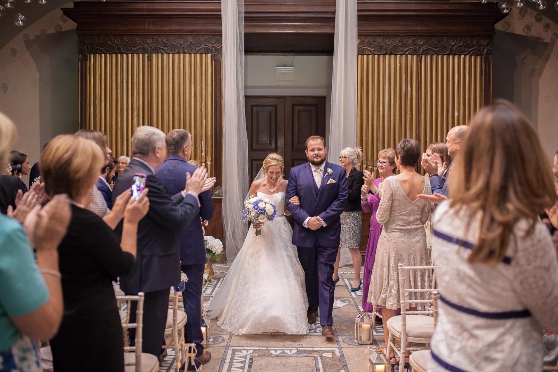 leigh court wedding bristol-27.jpg