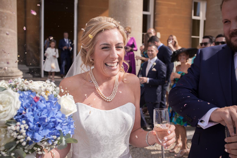 leigh court wedding bristol-29.jpg