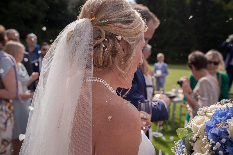 leigh court wedding bristol-30.jpg