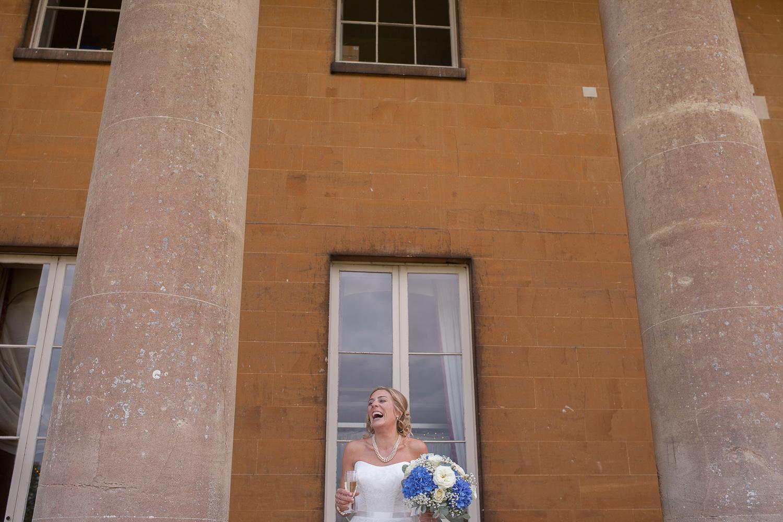 leigh court wedding bristol-31.jpg