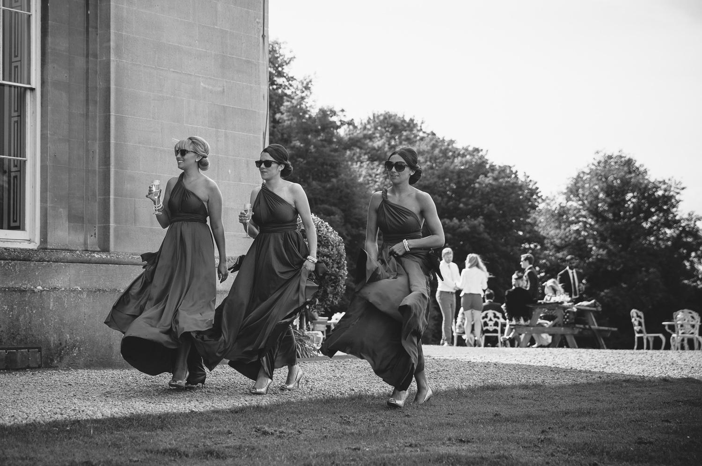 leigh court wedding bristol-32.jpg