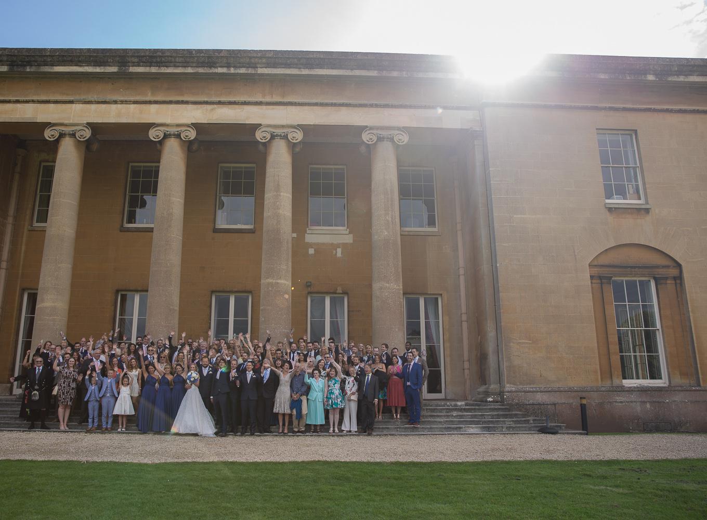 leigh court wedding bristol-33.jpg