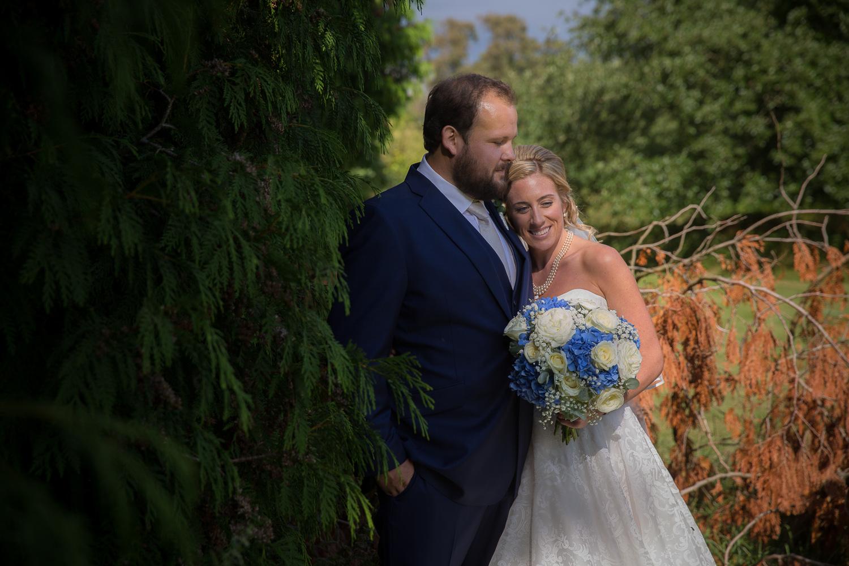 leigh court wedding bristol-36.jpg