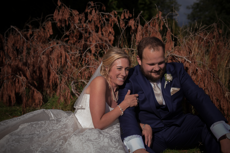 leigh court wedding bristol-38.jpg