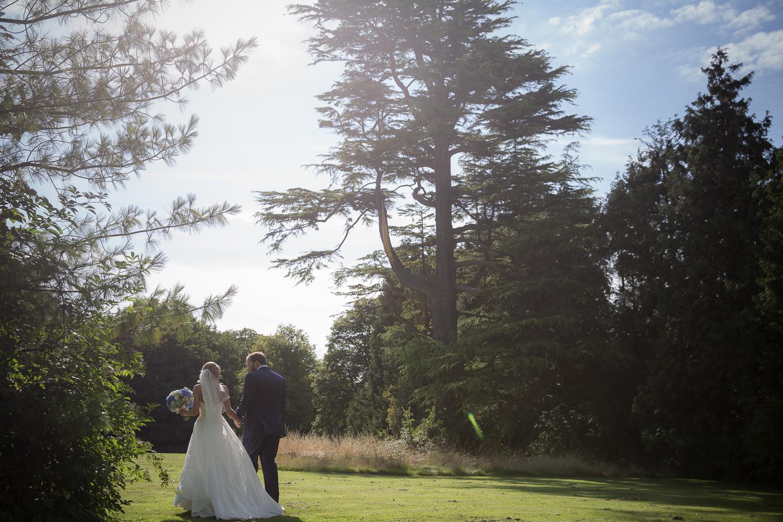 leigh court wedding bristol-40.jpg