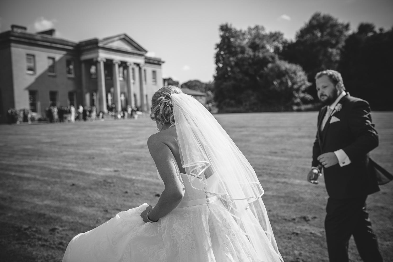 leigh court wedding bristol-42.jpg