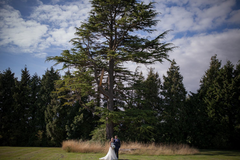 leigh court wedding bristol-41.jpg