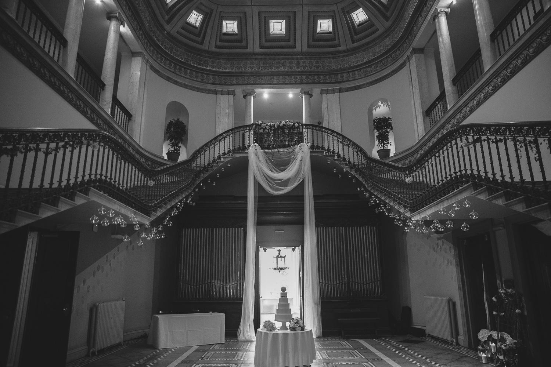 leigh court wedding bristol-45.jpg